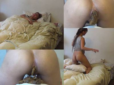 Faye reagan slave and babestation extreme 6